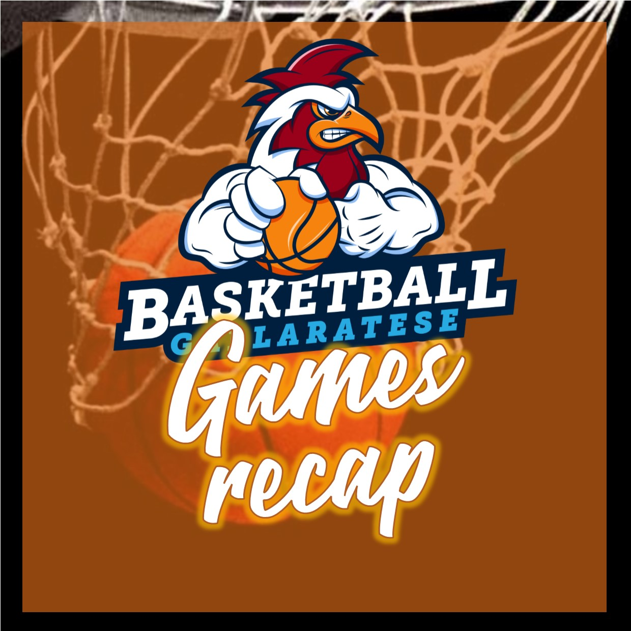 https://www.bbgallaratese.it/wp-content/uploads/2019/11/Games-Recap_orange.jpg