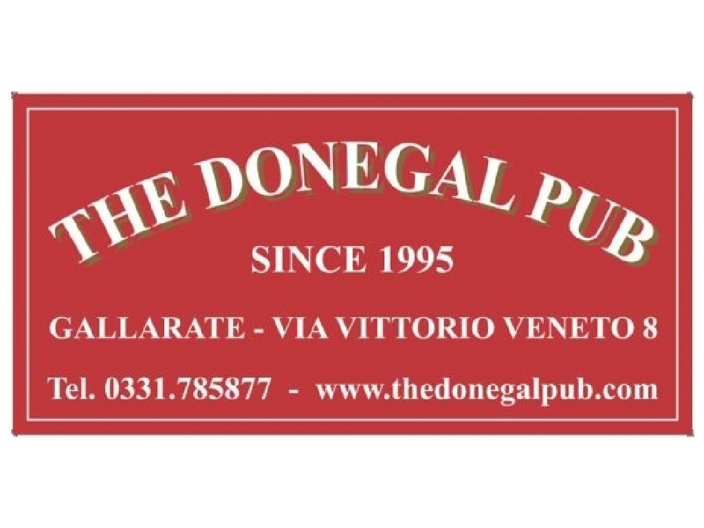 donegalok-16